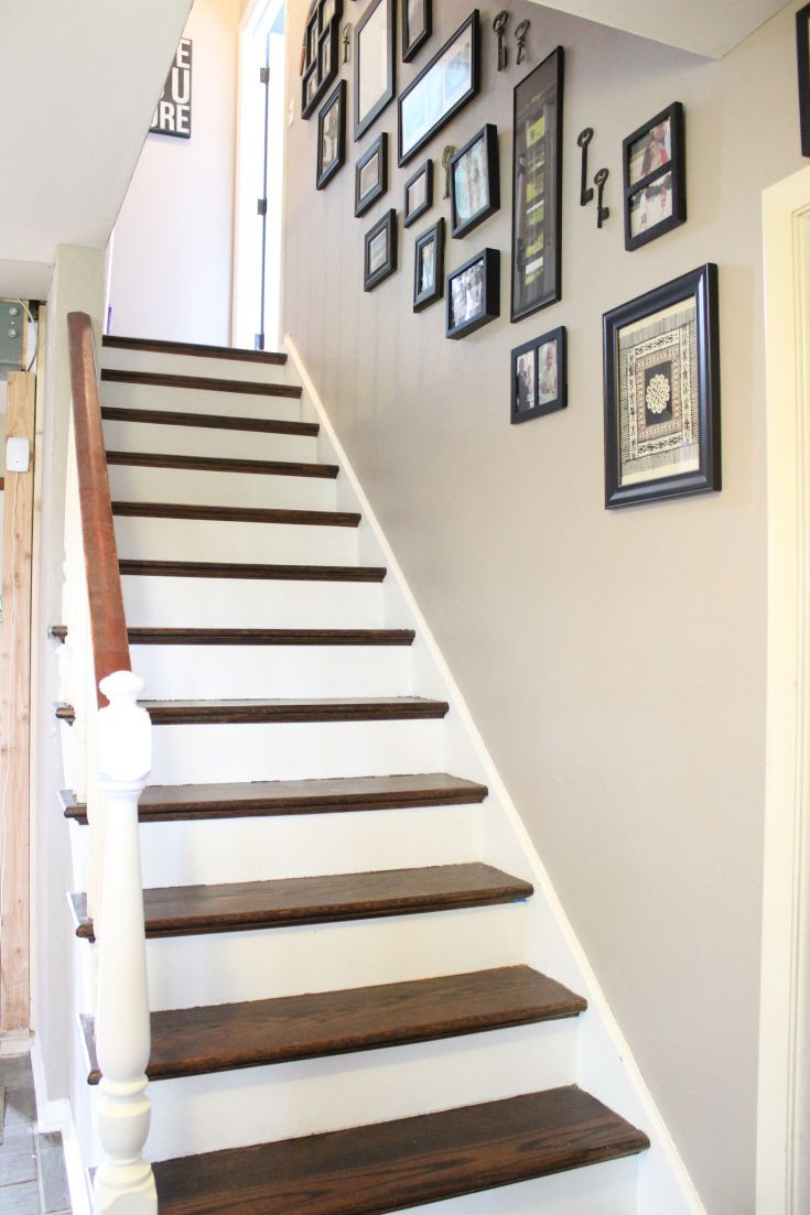 Best ideas about Greige Paint Colors . Save or Pin Sherwin Williams Perfect Greige Now.