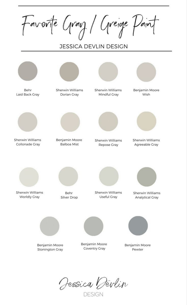 Best ideas about Greige Paint Colors . Save or Pin Best 25 Greige paint ideas on Pinterest Now.