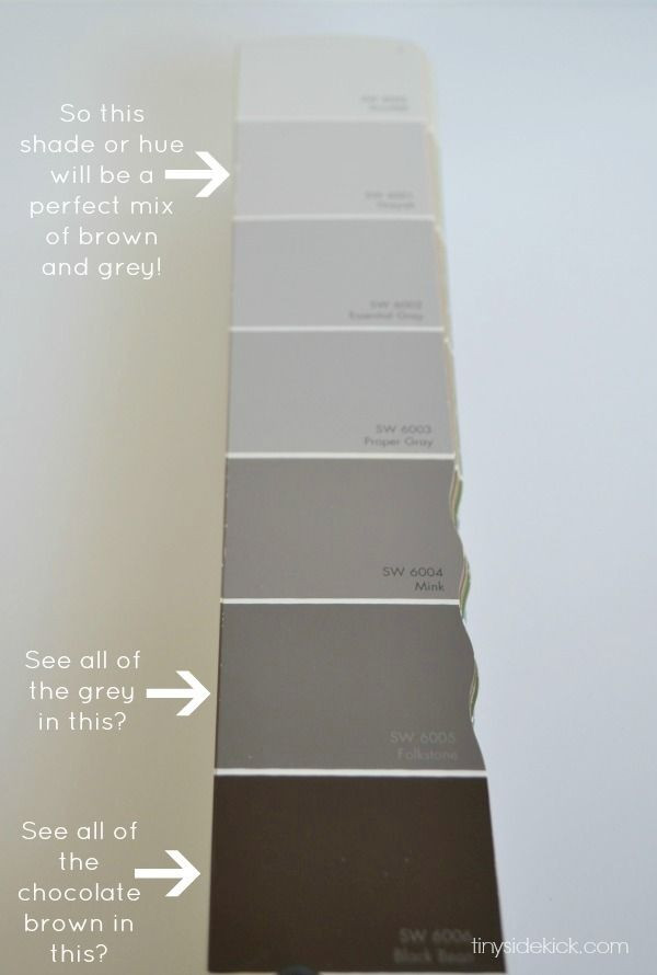 Best ideas about Greige Paint Colors . Save or Pin Best 25 Sherwin williams perfect greige ideas on Pinterest Now.