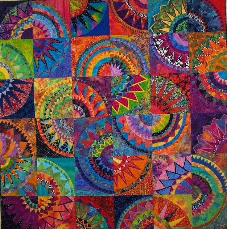 Best ideas about Group Art Project For Kids . Save or Pin Best 25 Group art ideas on Pinterest Now.