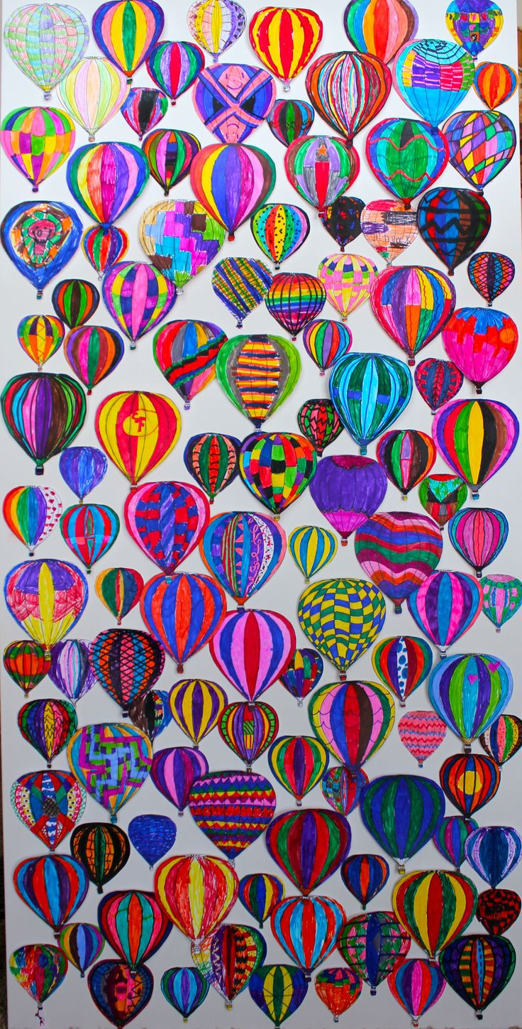 Best ideas about Group Art Project For Kids . Save or Pin 192 best images about Murals Classroom Display & Wall Art Now.