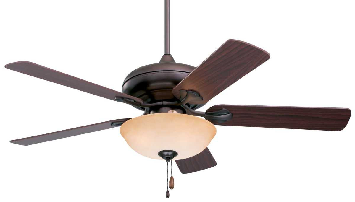 Best ideas about Hampton Bay Lighting Replacement Parts . Save or Pin Ceiling Fan Model Ac 552 Now.