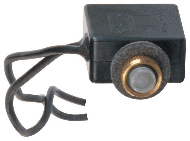 Best ideas about Hampton Bay Lighting Replacement Parts . Save or Pin Hampton Bay Path & Landscape Light Parts cell Now.