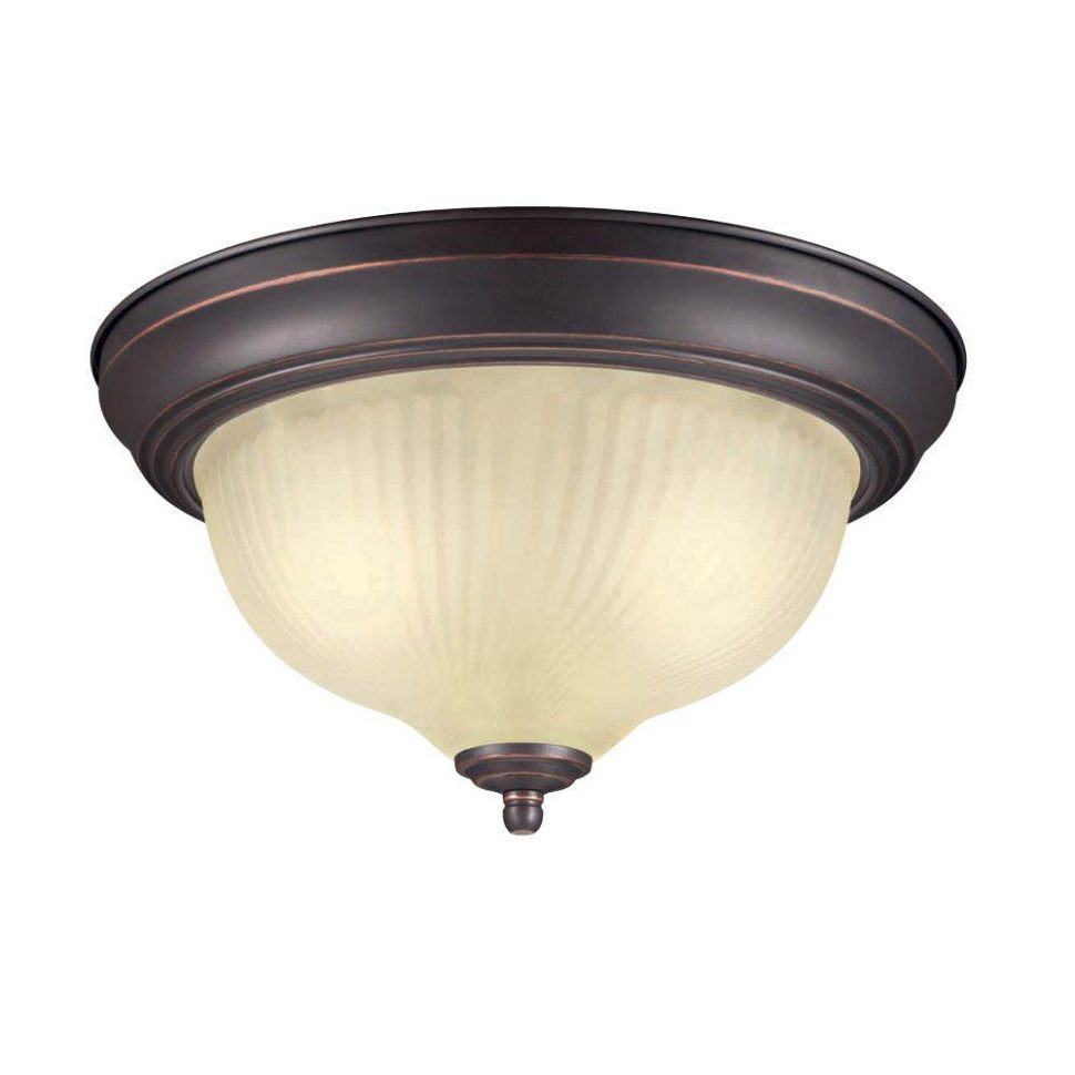 Best ideas about Hampton Bay Lighting Replacement Parts . Save or Pin 3 Edmond Etling Art Deco Pinterest Lights Ceiling Lights Now.
