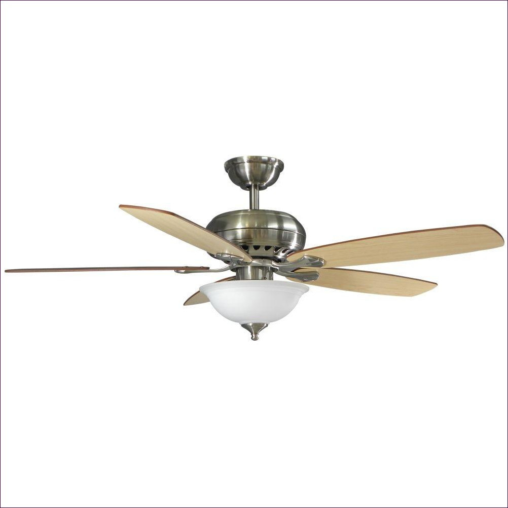 Best ideas about Hampton Bay Lighting Replacement Parts . Save or Pin Ceiling Fan Hampton Bay Ceiling Fan Glass Replacement Now.