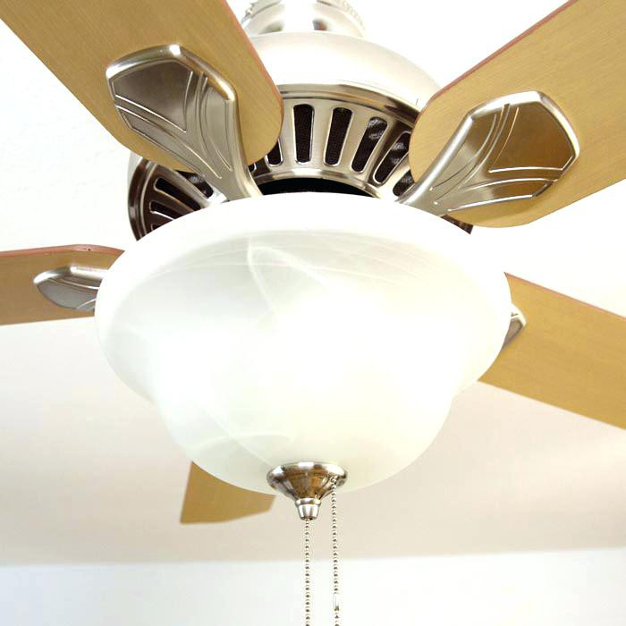 Best ideas about Hampton Bay Lighting Replacement Parts . Save or Pin Hampton Bay Outdoor Lighting Replacement Parts Ceiling Fan Now.