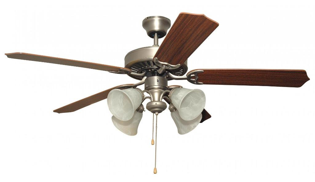 Best ideas about Hampton Bay Lighting Replacement Parts . Save or Pin Hampton Bay Replacement Parts Ceiling Fans with Lights Now.