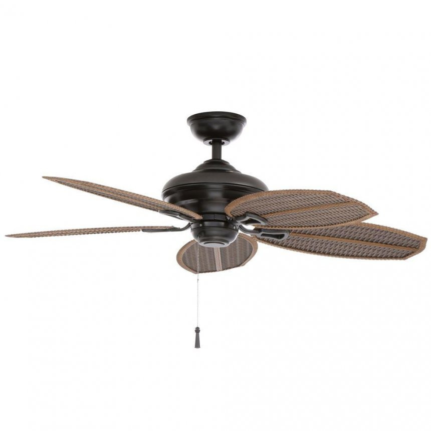 Best ideas about Hampton Bay Lighting Replacement Parts . Save or Pin Iron Ceiling Fan Hampton Bay Replacement Light Kit Now.