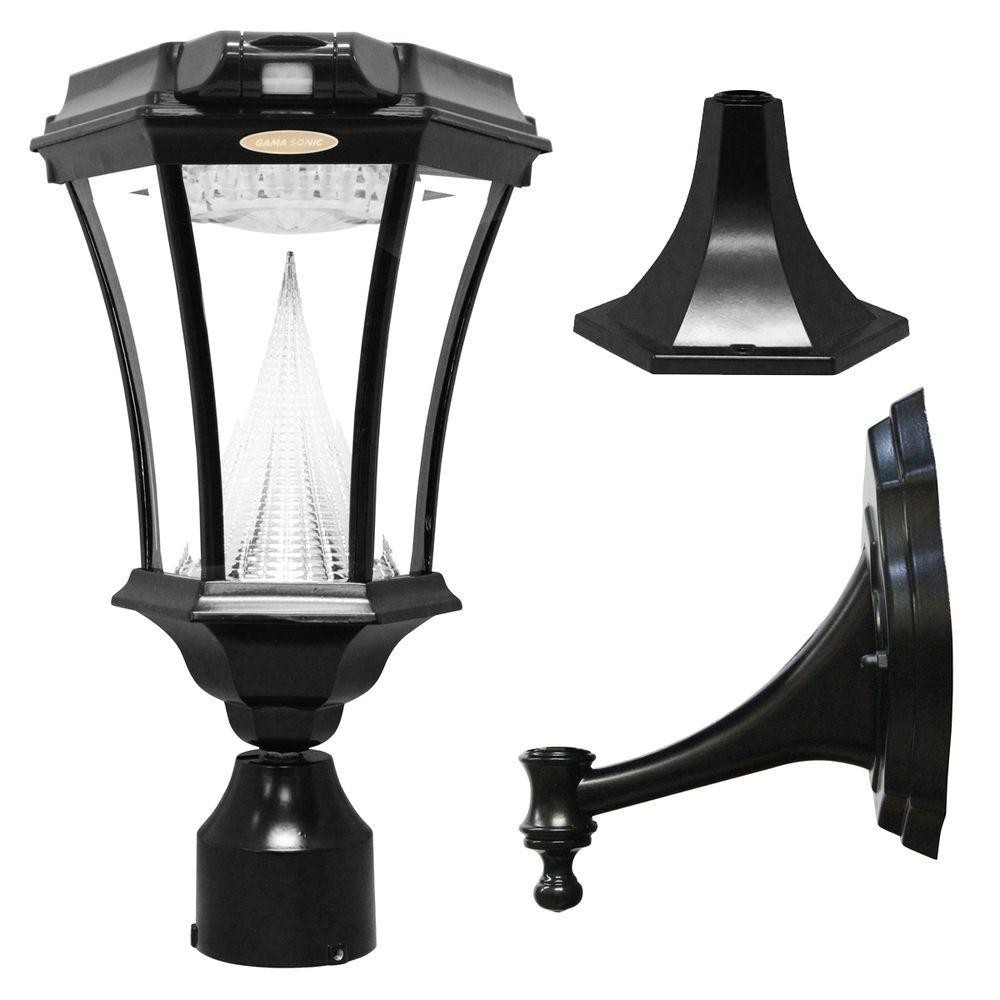 Best ideas about Hampton Bay Lighting Replacement Parts . Save or Pin Top 5 Essential Hampton Bay Outdoor Lighting Replacement Now.