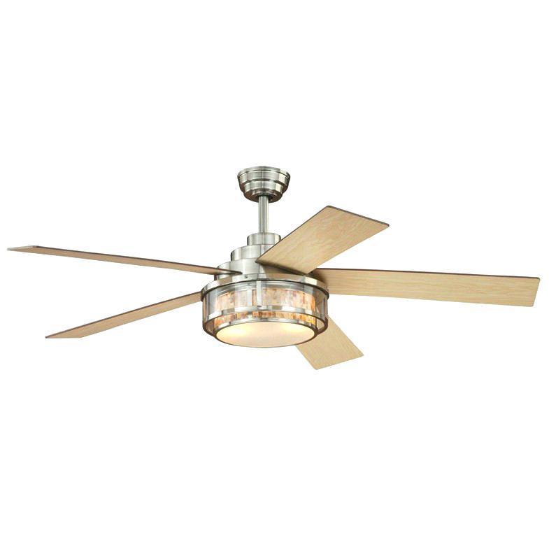Best ideas about Hampton Bay Lighting Replacement Parts . Save or Pin Hampton Bay Ceiling Fans Midili Fan Replacement Glass Now.