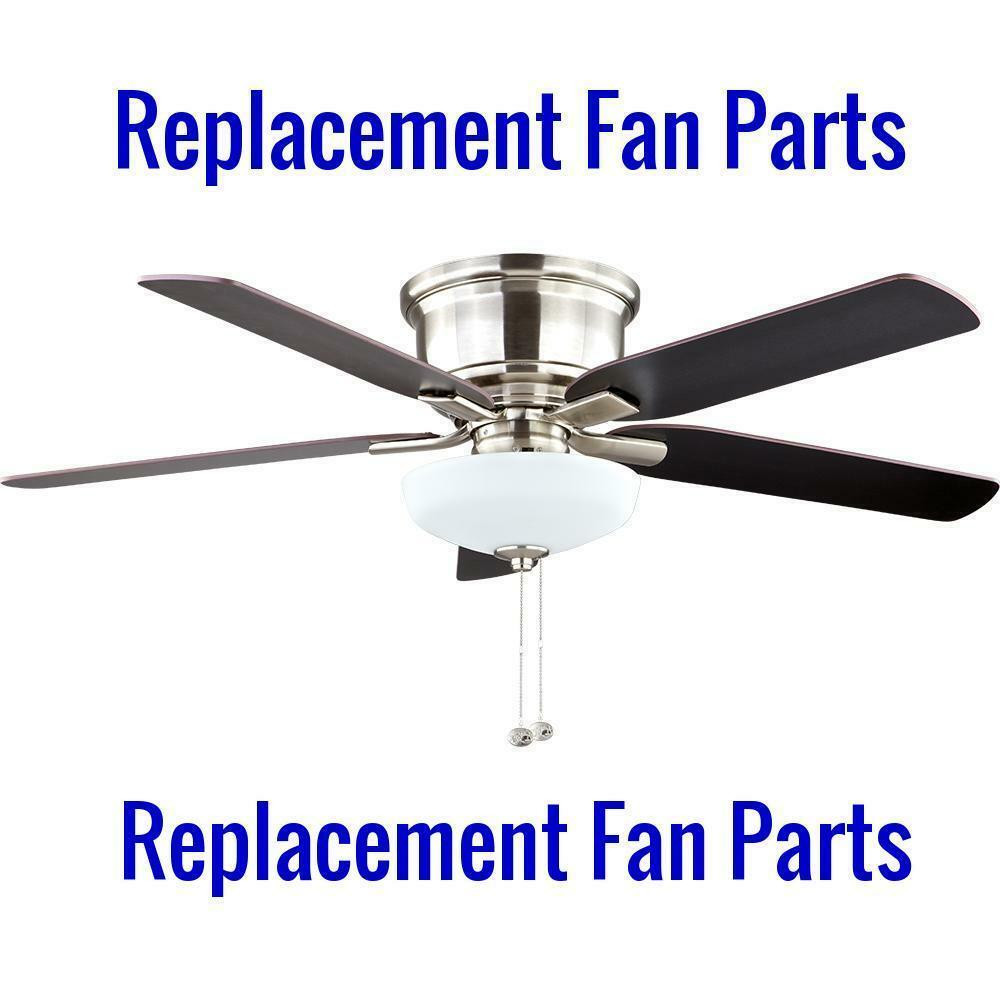 Best ideas about Hampton Bay Lighting Replacement Parts . Save or Pin Hampton Bay Holly Springs & Low Profile 52 in LED Ceiling Now.