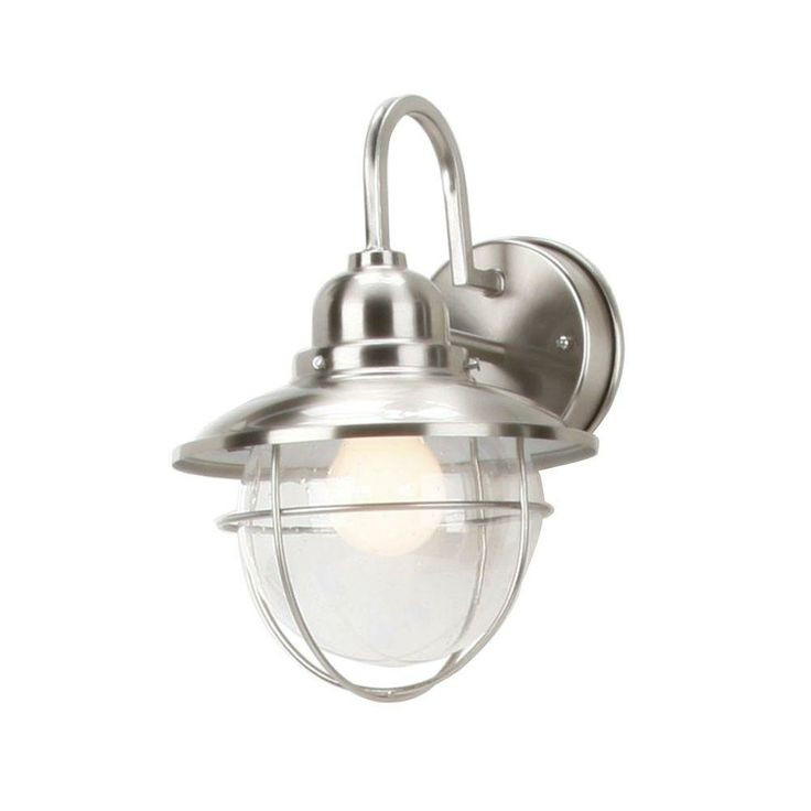 Best ideas about Hampton Bay Lighting Replacement Parts . Save or Pin Hampton Bay Outdoor Lighting Replacement Parts Now.