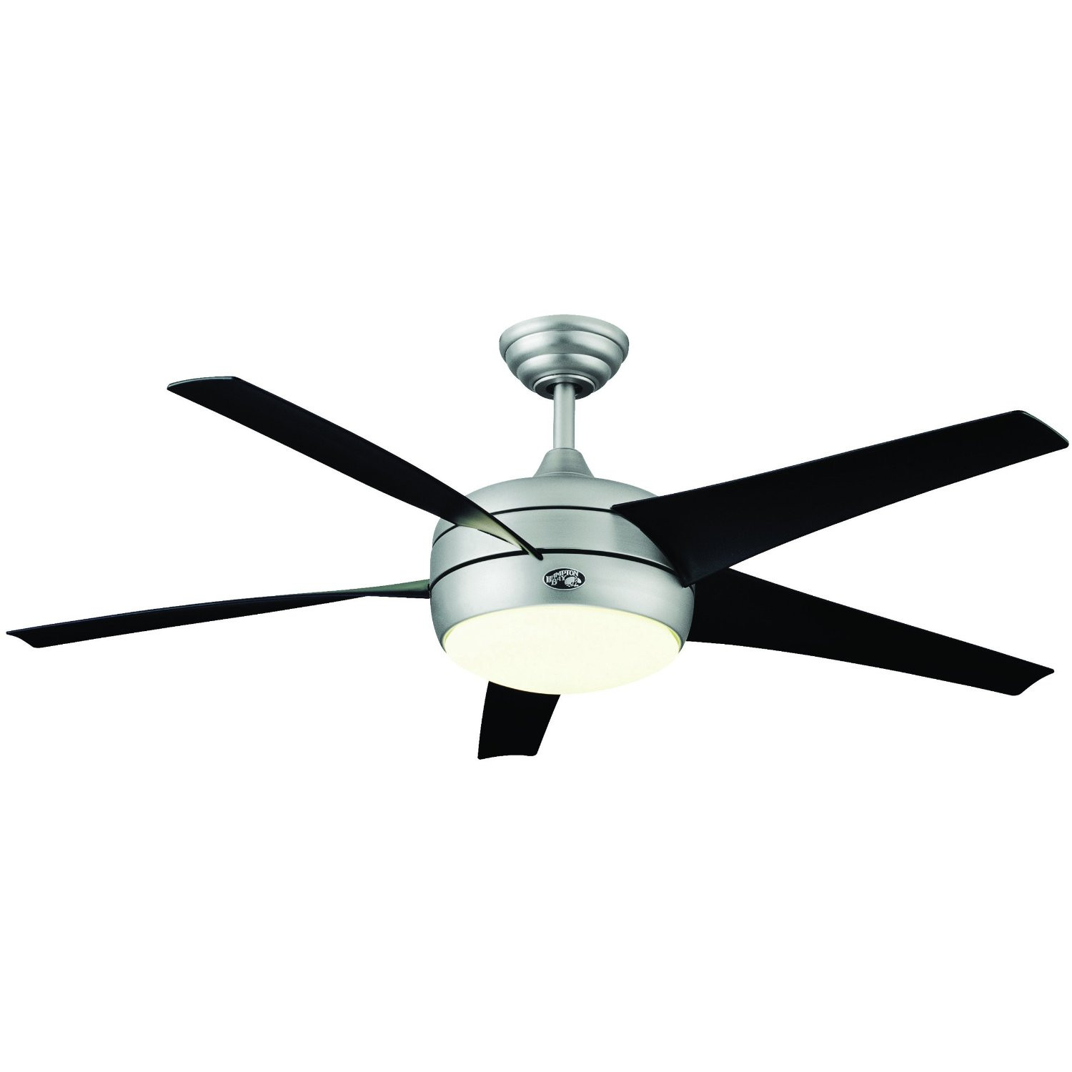 Best ideas about Hampton Bay Lighting Replacement Parts . Save or Pin Tips & Ideas How To Wire And Install Hampton Bay Ceiling Now.