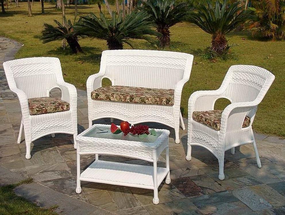 Best ideas about Hampton Bay Patio Cushions . Save or Pin Hampton Bay Patio Cushions Now.