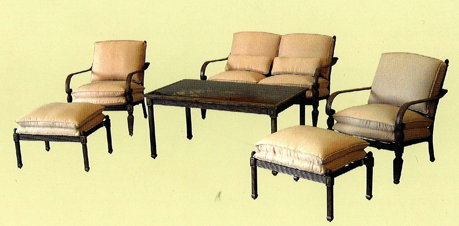 Best ideas about Hampton Bay Patio Cushions . Save or Pin Verrado Cushions Hampton Bay Patio Furniture Cushions Now.