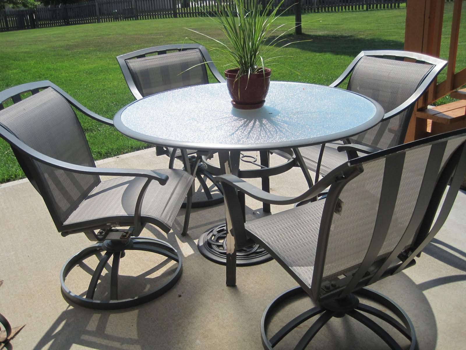 Best ideas about Hampton Bay Patio Cushions . Save or Pin Guide purpose is to Hampton bay patio furniture Patio Now.