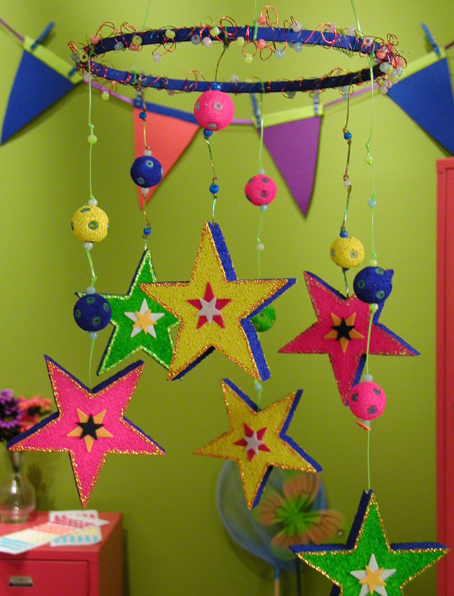 Best ideas about Hands On Crafts For Kids Com . Save or Pin Hands Crafts For Kids Now.