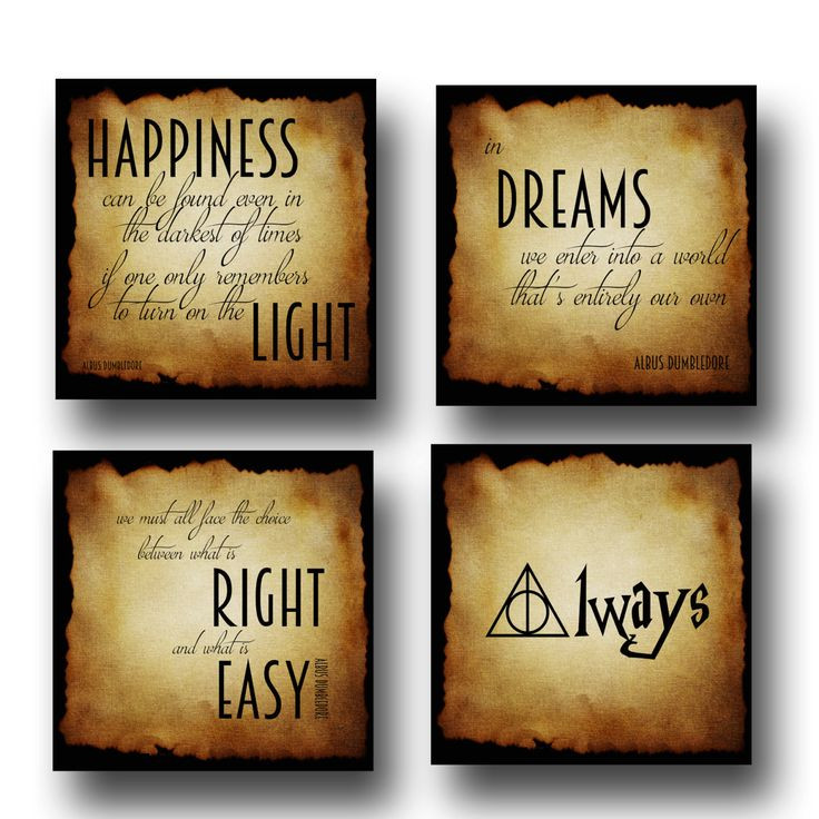 Best ideas about Harry Potter Wall Art . Save or Pin 17 Best ideas about Harry Potter Canvas on Pinterest Now.