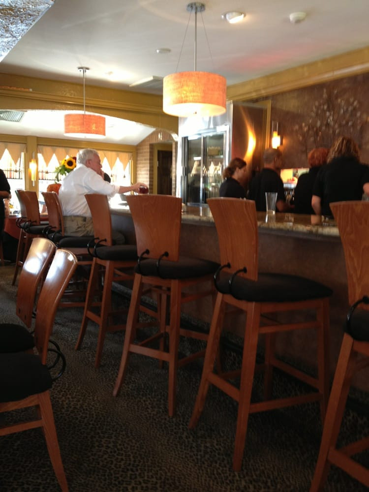 Best ideas about Hershey Pantry Cafe . Save or Pin Having lunch at a quaint Hershey restaurant Great food Now.