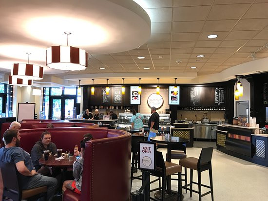 Best ideas about Hershey Pantry Cafe . Save or Pin The Pantry Cafe Hershey Restaurant Reviews Phone Now.