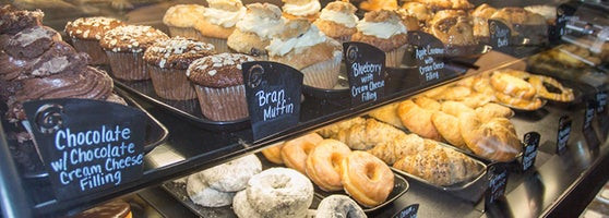 Best ideas about Hershey Pantry Cafe . Save or Pin The Hershey Pantry Café in Hershey Now.