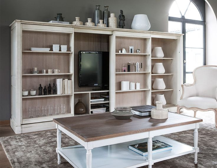 Best ideas about Hidden Tv Cabinet . Save or Pin 25 best Hidden tv cabinet ideas on Pinterest Now.