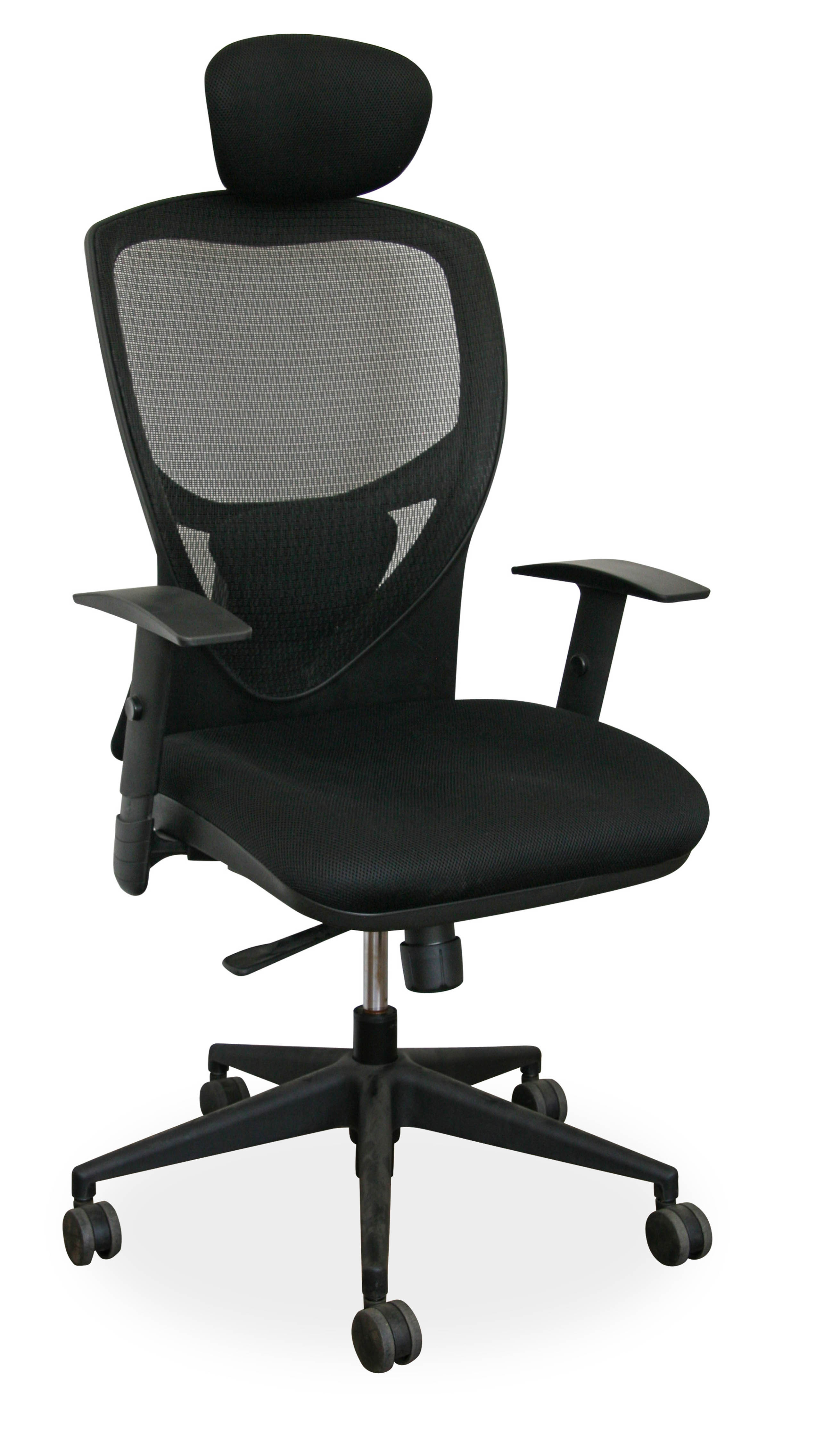 Best ideas about High Office Chair . Save or Pin Highback fice Chairs Now.