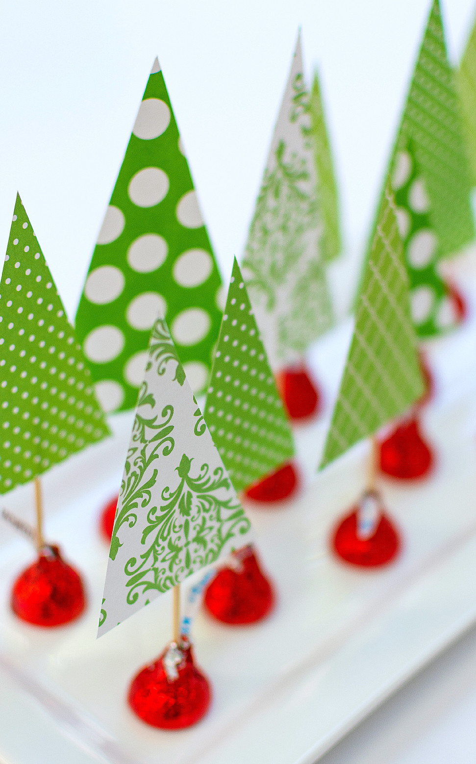 Best ideas about Holiday Craft Idea For Kids . Save or Pin Christmas Crafts with Kids Now.