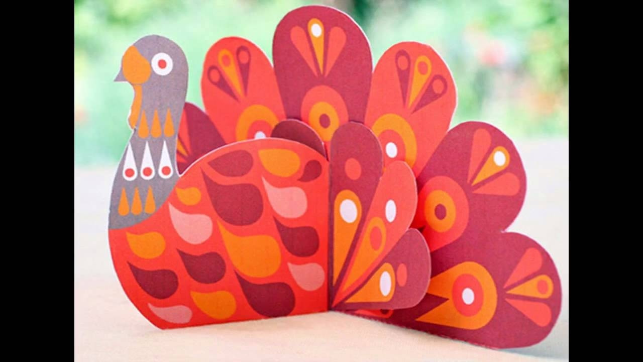 Best ideas about Home Crafts For Toddlers . Save or Pin Easy Crafts For Kids To Do At Home Now.