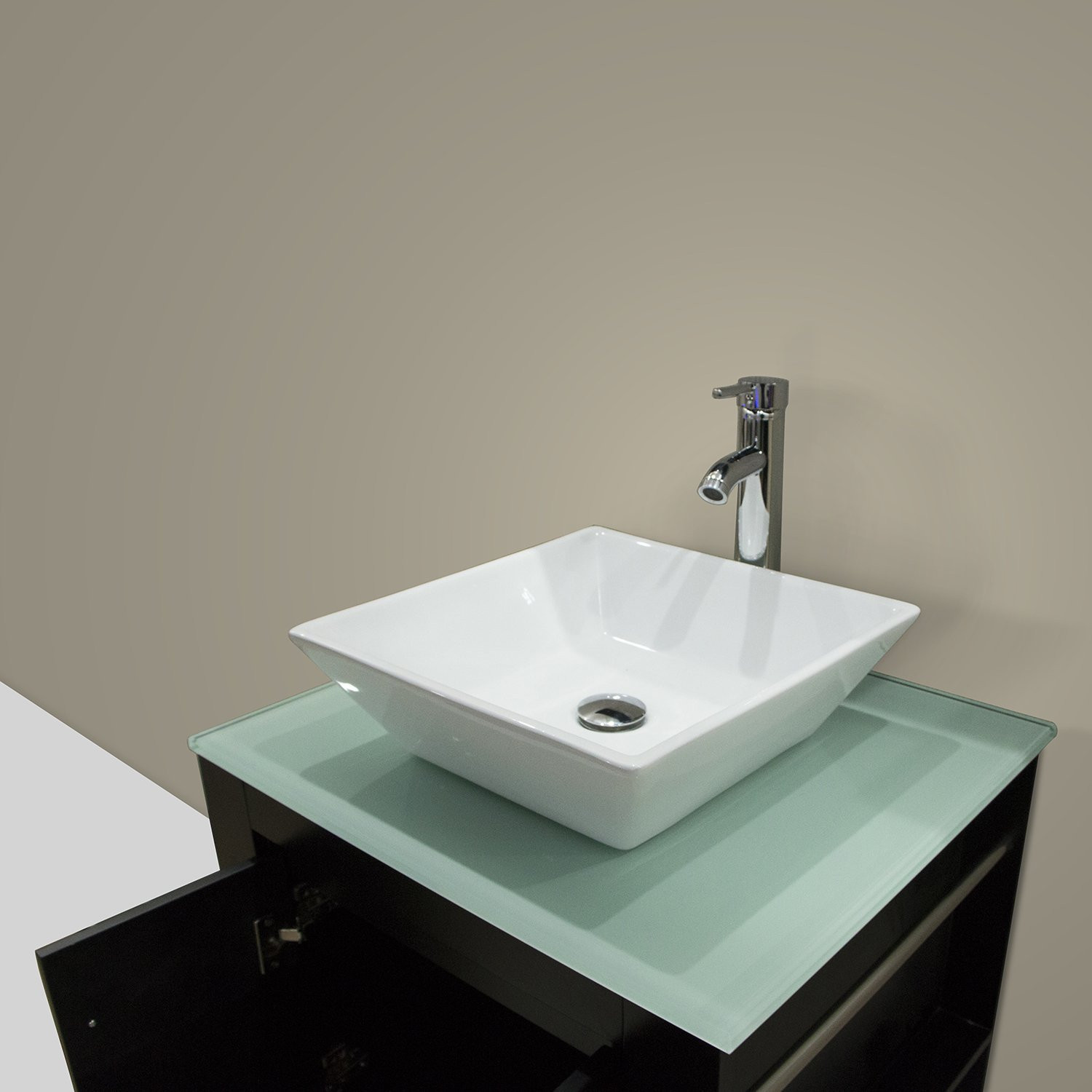 Best ideas about Home Depot Bathroom Sink . Save or Pin Bathroom Vanity 20x44 At Home Depot Showers Oak Vanities Now.