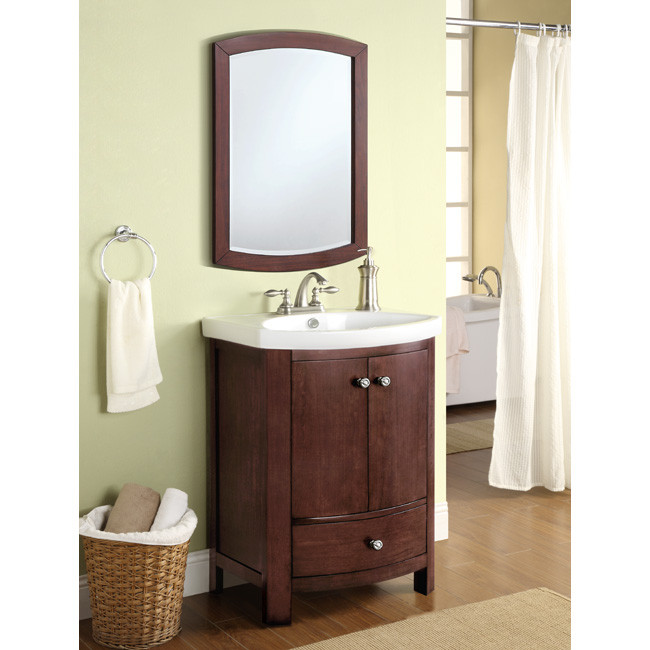 Best ideas about Home Depot Bathroom Sink . Save or Pin Popular Bathroom Top Home Depot Bathroom Sinks With Now.