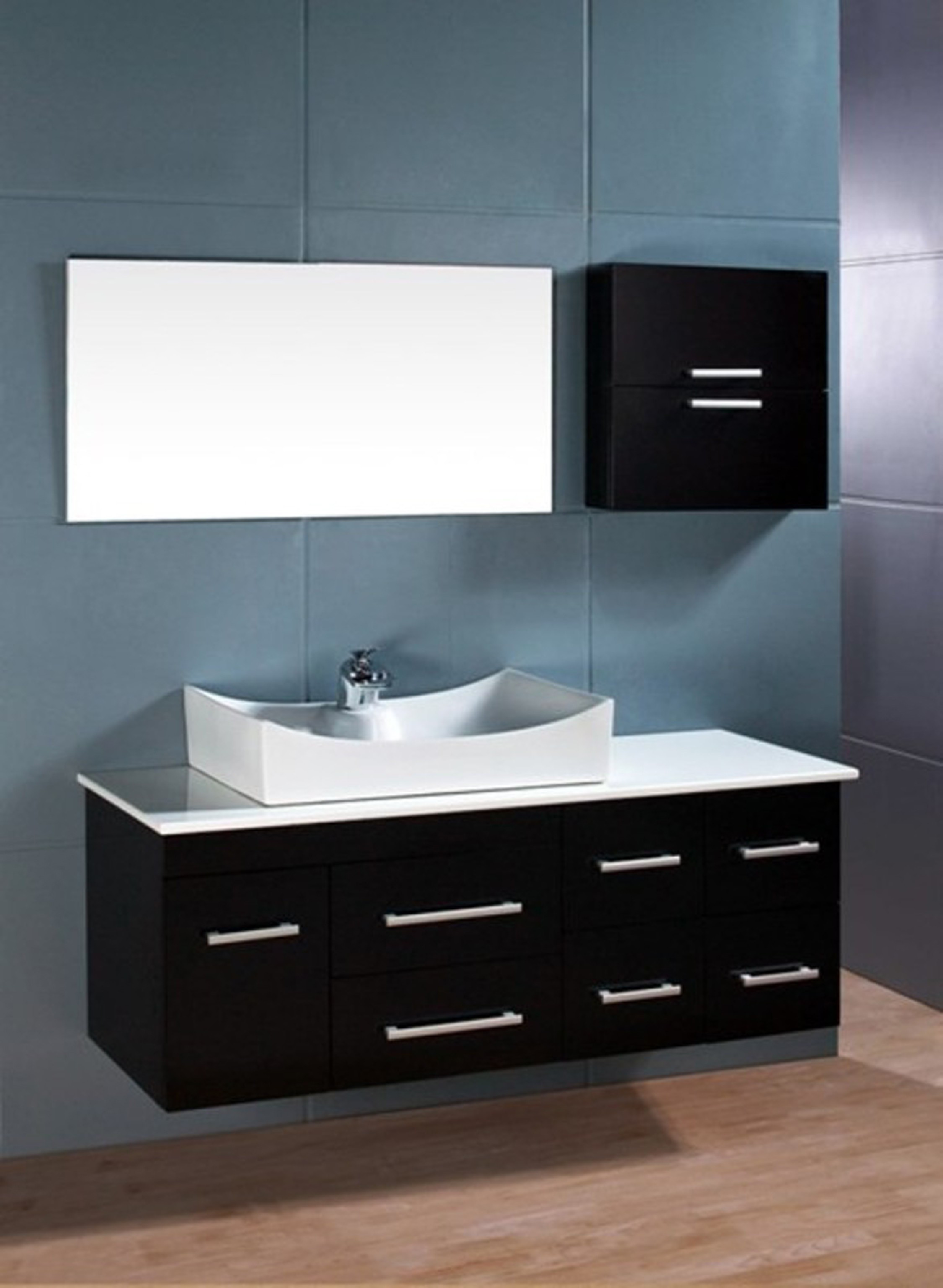 Best ideas about Home Depot Bathroom Sink . Save or Pin Bathroom Gorgeous Vessel Sinks Home Depot For Modern Now.