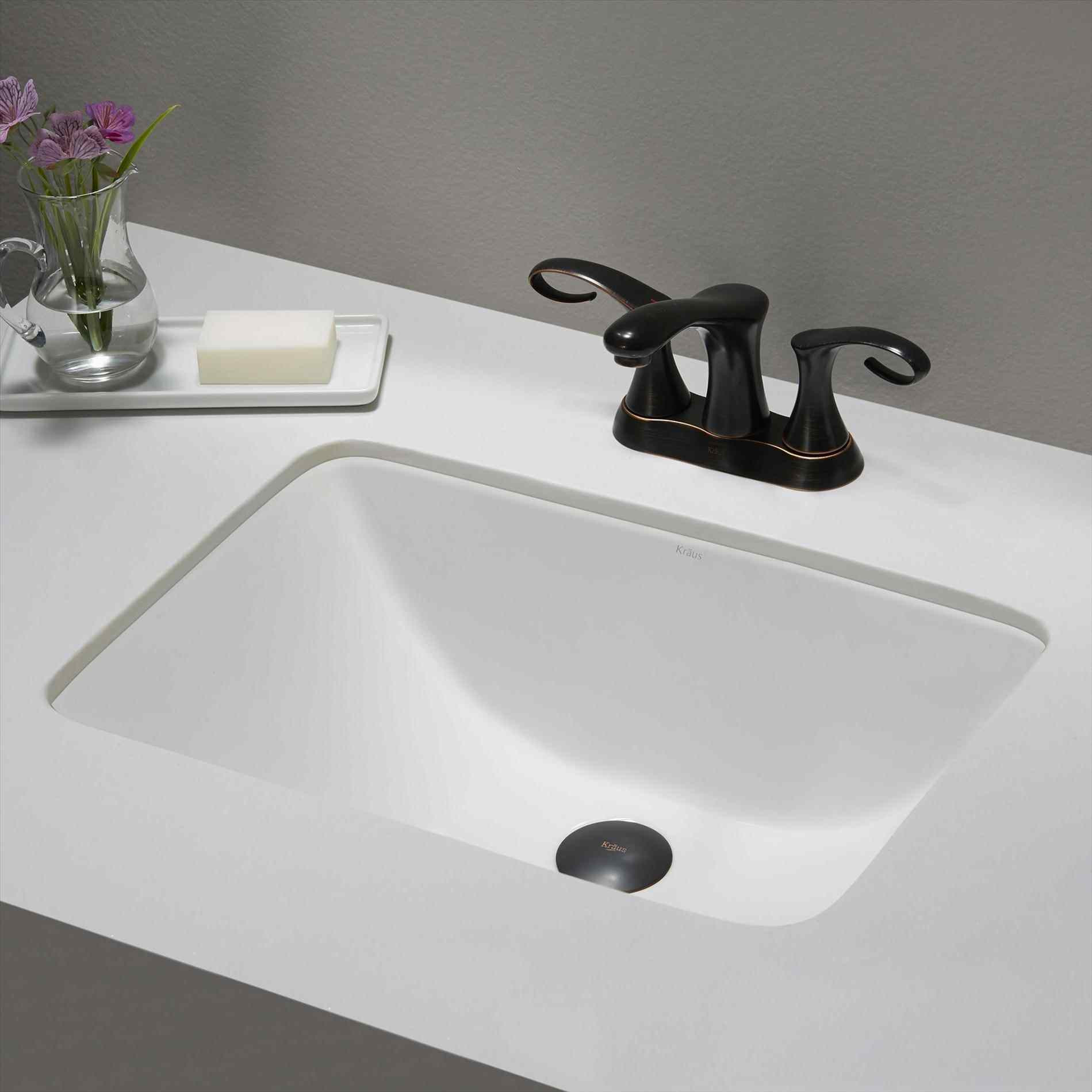 Best ideas about Home Depot Bathroom Sink . Save or Pin Bathroom Sinks Home Depot Now.