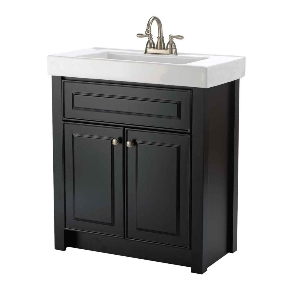 Best ideas about Home Depot Bathroom Sink . Save or Pin Awesome Bathroom Home depot bathroom vanities and Now.
