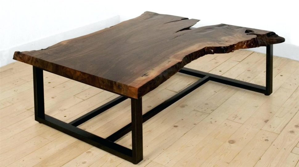 Best ideas about Home Depot Coffee Table . Save or Pin Safavieh Rockford White Coffee Table FOXA The Home Depot Now.