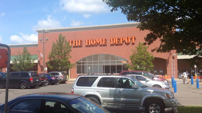 Best ideas about Home Depot Corporate Office Address . Save or Pin Where Is the Home Depot Corporate fice Now.