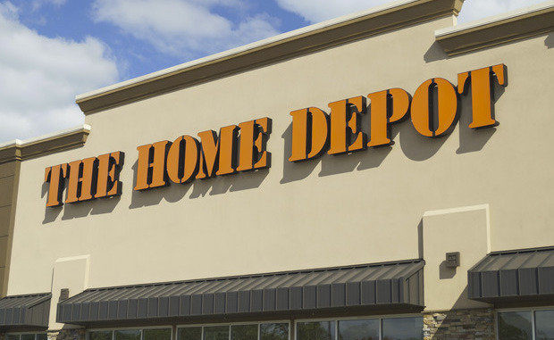 Best ideas about Home Depot Corporate Office Address . Save or Pin Home Depot Corporate fice Headquarters Address Email Now.