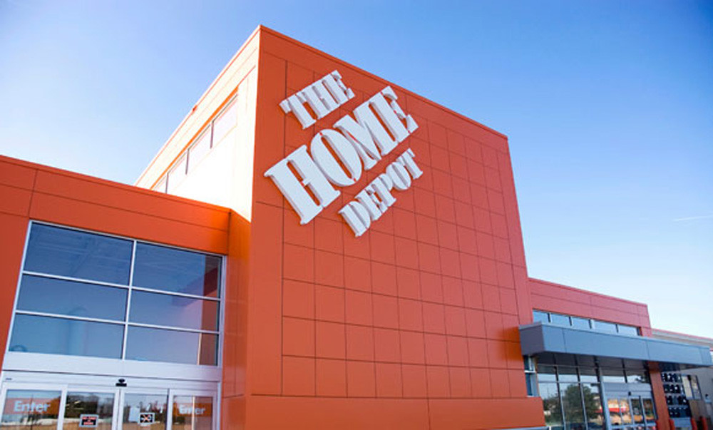Best ideas about Home Depot Corporate Office . Save or Pin HOME DEPOT HEADQUARTERS ADDRESS Now.