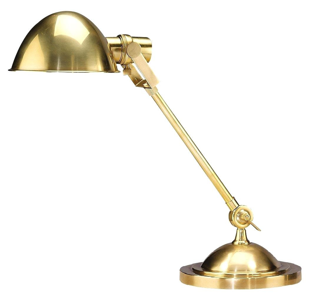 Best ideas about Home Depot Desk Lamp . Save or Pin Impressive fice Desk Lamp Desk Lamps Home Depot Desk Now.