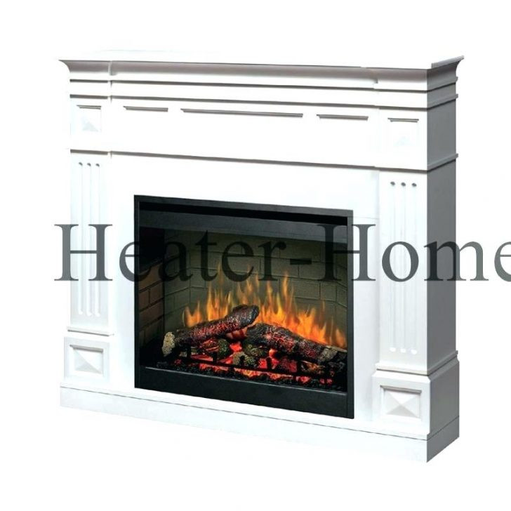 Best ideas about Home Depot Gas Fireplace . Save or Pin Popular Interior The Most Fireplace Heaters At Home Depot Now.