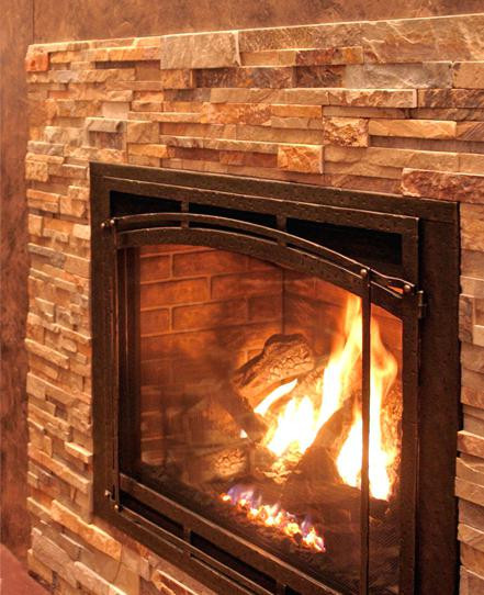 Best ideas about Home Depot Gas Fireplace . Save or Pin Free Living Room Gallery of Home Depot Gas Fireplace Logs Now.