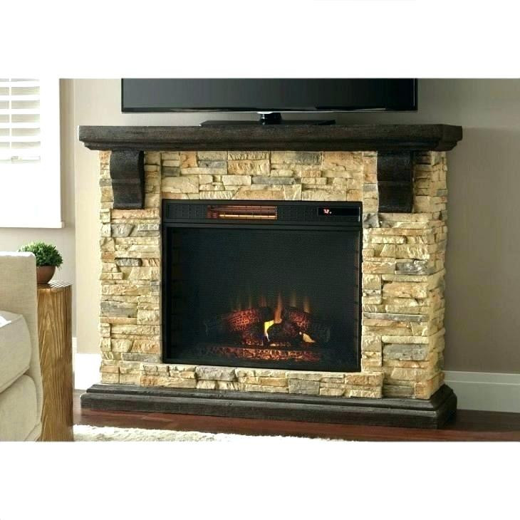 Best ideas about Home Depot Gas Fireplace . Save or Pin Home Depot Fireplaces Electric Fireplace Logs S Within Now.
