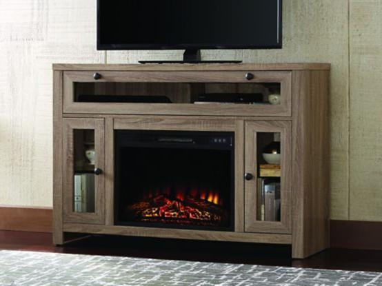 Best ideas about Home Depot Gas Fireplace . Save or Pin tv stand with fireplace home depot pertaining to Your Now.
