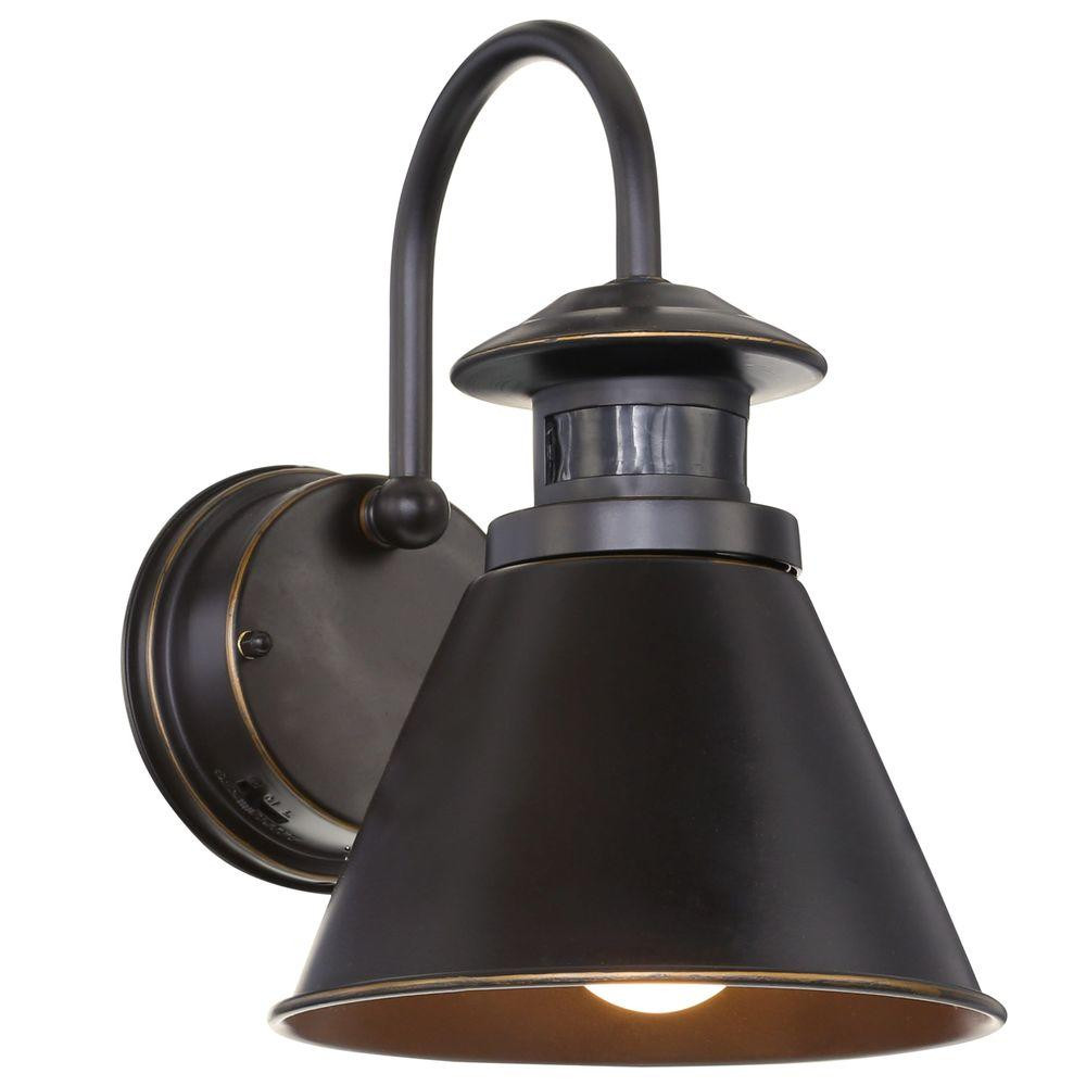 Best ideas about Home Depot Landscape Lighting . Save or Pin Lighting Home Depot Outdoor Lights Home Depot Motion Now.
