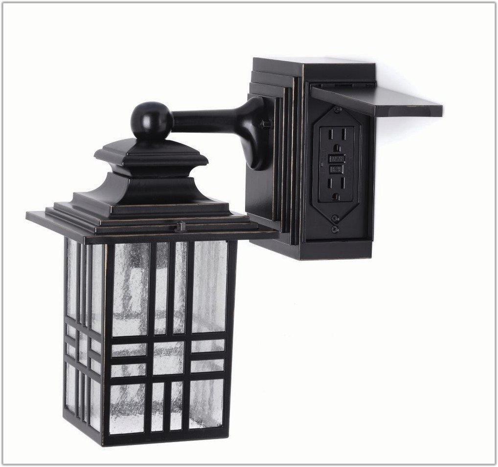 Best ideas about Home Depot Landscape Lighting . Save or Pin Outdoor Lighting Home Depot Canada Lamps Home Now.