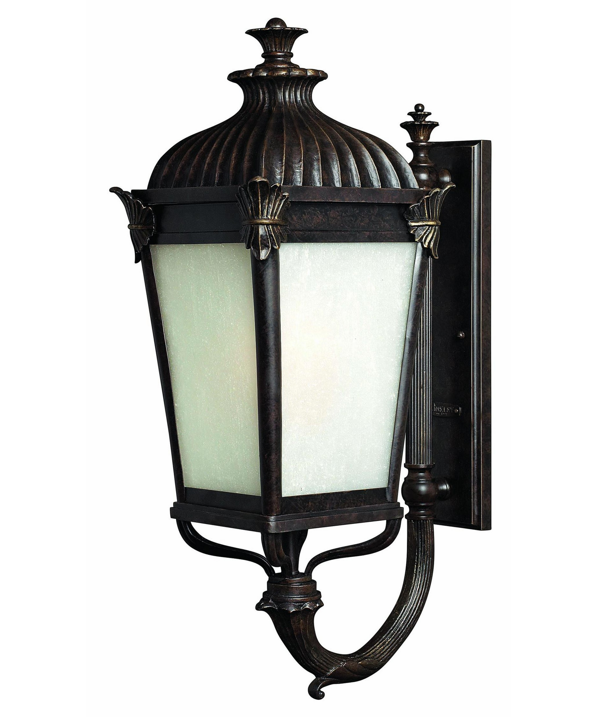 Best ideas about Home Depot Landscape Lighting . Save or Pin Shopping At The Home Depot Outdoor Lighting — Burlap Now.
