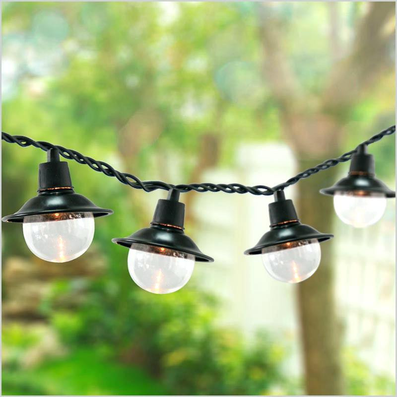 Best ideas about Home Depot Landscape Lighting . Save or Pin Landscape Pins Home Depot Home Depot Outdoor Lights Home Now.