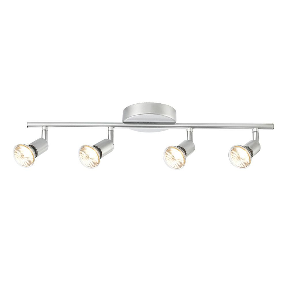 Best ideas about Home Depot Track Lighting . Save or Pin Track Lighting Now.