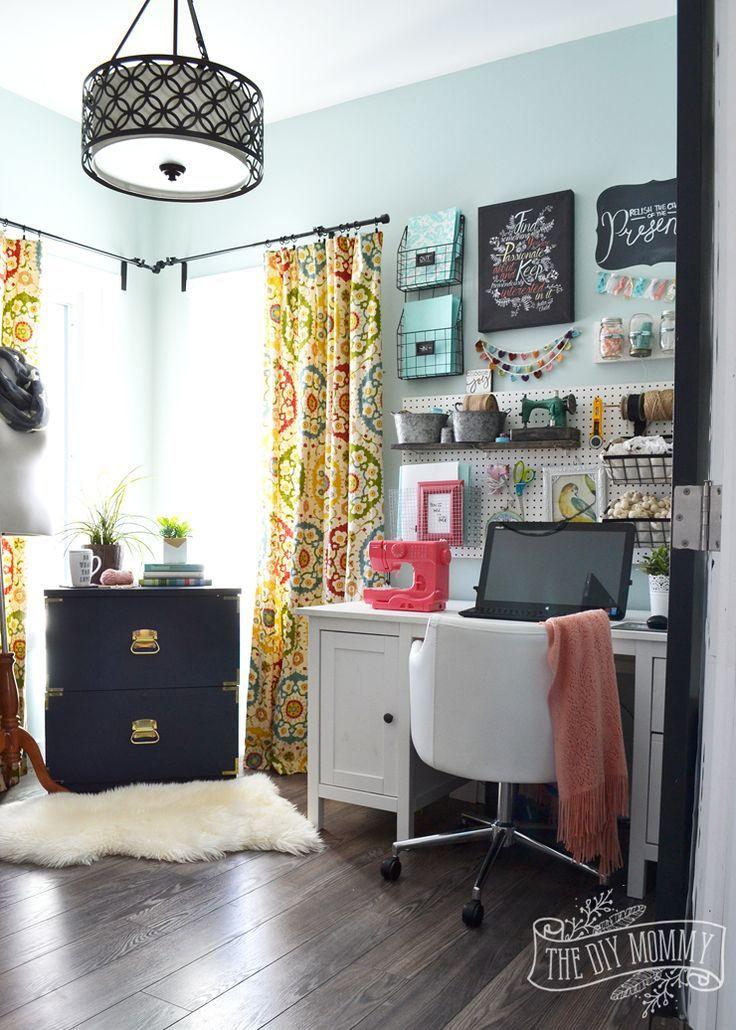 Best ideas about Home Office Organization Ideas . Save or Pin 1000 ideas about Home fice Organization on Pinterest Now.