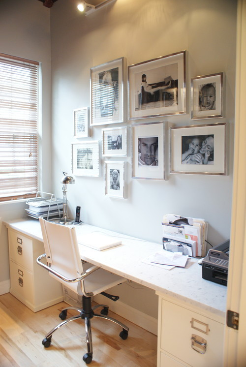 Best ideas about Home Office Organization Ideas . Save or Pin Home fice Organization Ideas Now.